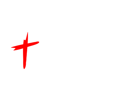 PromiseLand of Sherman